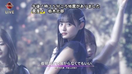 乃木坂46の画像007