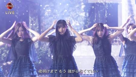 乃木坂46の画像017