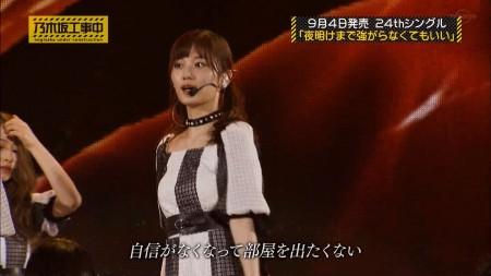 乃木坂46の画像053