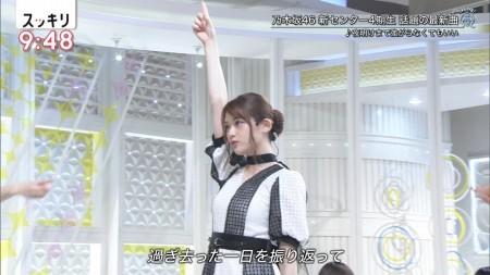 乃木坂46の画像065