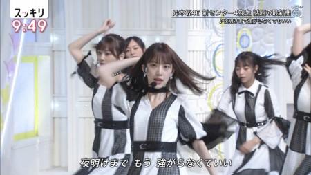 乃木坂46の画像067
