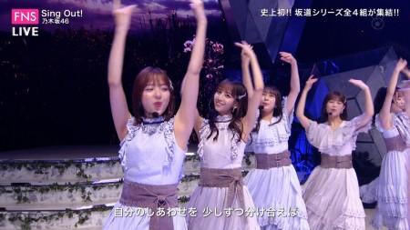 乃木坂46の画像076