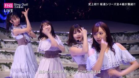 乃木坂46の画像077