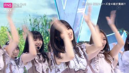 乃木坂46の画像090
