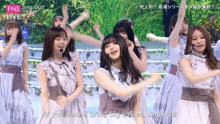 乃木坂46の画像095