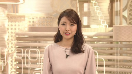 三田友梨佳アナの画像037