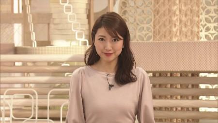 三田友梨佳アナの画像047