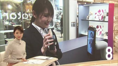 三田友梨佳アナの画像073