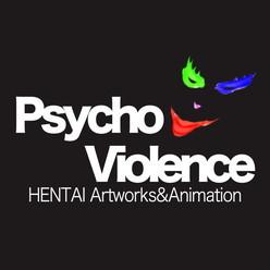 logo_psychoviolencehomeheader.jpg