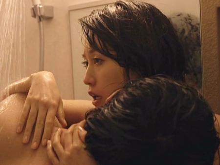 <前田敦子>ビンビンな乳首を男に吸われて喘ぐエロあっちゃん!全裸SEXがエチエチ過ぎて評判w 中村静香<元AKB48>