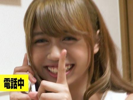 nkkd00042-rena_matsui(320).jpg
