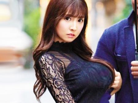 <三上悠亜>国民的アイドルの熱愛スキャンダル!ナンパで墜ちた生々しいプライベート個撮が流出<元SKE48 鬼頭桃菜>