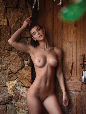 Rachel-Cook-020326 (1)