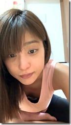 okazoe-maki-020410 (1)