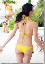 ogura-yuka-020228 (2)