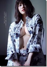 ogura-yuka-020228 (6)