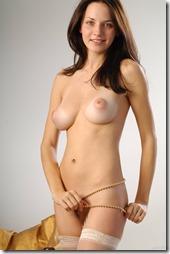 nude-020421 (5)