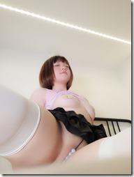 sexy-020617 (3)