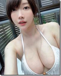 Yao Caichen  (1)
