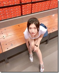 Yao Caichen  (5)