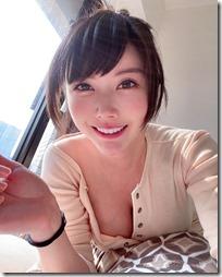 Yao Caichen  (6)