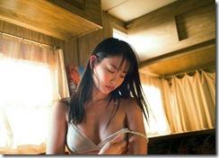 nagao-mariya-020317 (2)