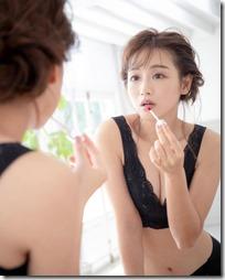 suzuki-nana-020110 (2)