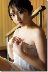 yoda-yuuki-020215 (5)
