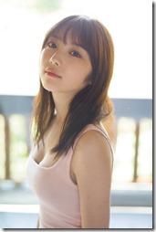 yoda-yuuki-020215 (6)