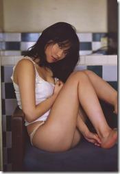 sashihara-rino-020211 (1)