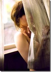 sashihara-rino-020211 (4)