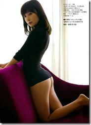 sashihara-rino-020211 (6)