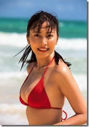 sano-hinako-020521 (3)