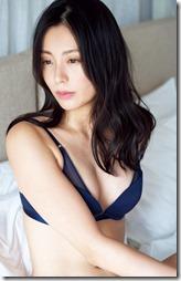 motokariya-yuika-020226 (1)