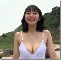 yoshioka-riho-020427 (1)