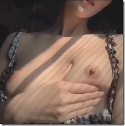 nipple-020218 (4)