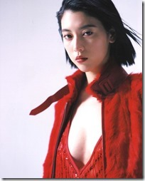miyoshi-ayaka-020207 (3)