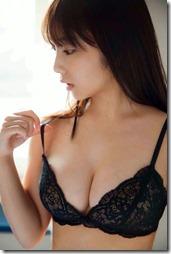yoda-yuuki-020311 (4)