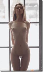 nude-020214 (5)