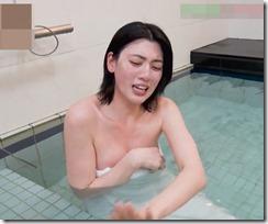 miyoshi-ayaka-020507 (1)