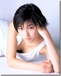 hirosue-ryouko-020615 (3)