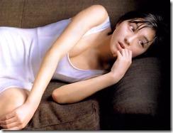 hirosue-ryouko-020615 (4)