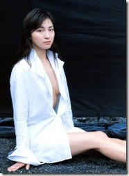 hirosue-ryouko-020615 (5)