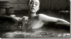 harada-kiwako-020604 (3)
