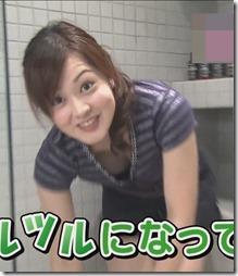miura-020219 (2)