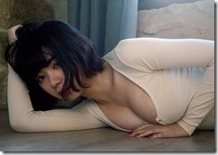 ikeda-eraiza-020611 (6)