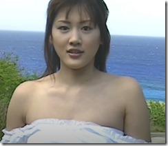 ayase-haruka-020522 (1)