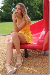 Makenzie Raine (3)