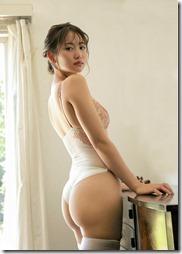 nagao-mariya-020215 (5)