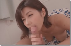 sexy-020531 (2)